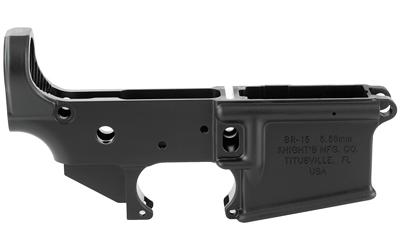 KAC SR-15 STRIPPED LOWER NON-AMBI