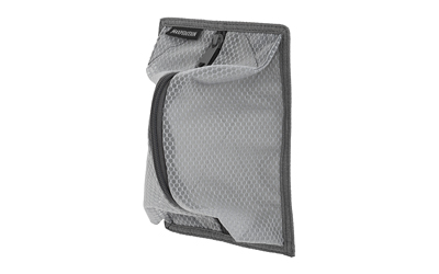 MAXPEDITION ENTITY H&L MSH PANEL GRY