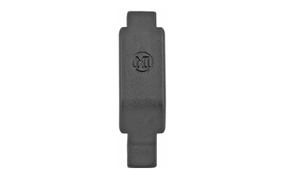 MIDWEST POLYMER TRIGGER GUARD BLACK