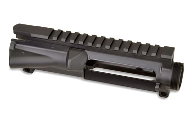 NORDIC NC15A3 FORGED UPPER STNDRD A3