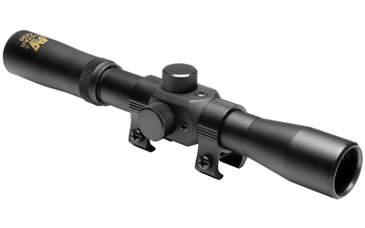 NCSTAR COMP AIR SCOPE 4X20