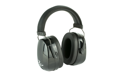 RADIANS MAXIMUS EAR MUFF NRR 38