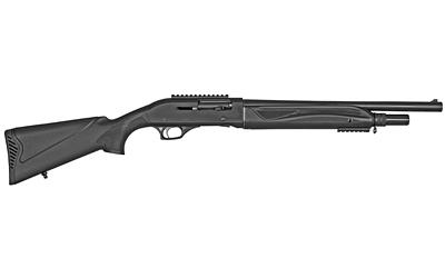 SDS Imports AR-T02 AR-T02  12 Gauge 3