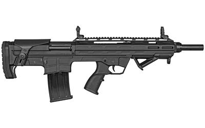 SDS Imports BLP M12PT BLP M12PT 12 Gauge 3