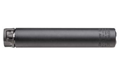 Surefire SOCOM762RC2B SOCOM762-RC2 Gen2 7.62mm 1.50