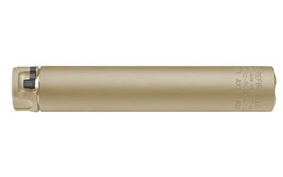 Surefire SOCOM762RC2D SOCOM762-RC2 Gen2 7.62mm 1.50