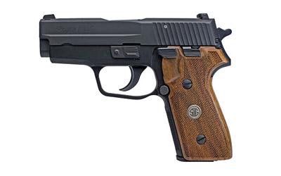 SIG P225 9MM 3.6