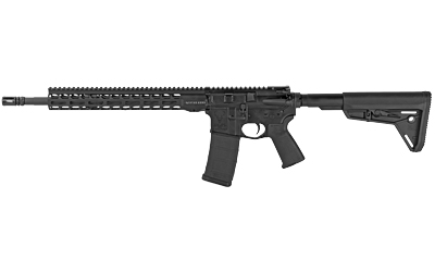 STAG STAG15L TAC 5.56 16