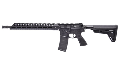 STAG STAG-15L VRST S3 5.56 16