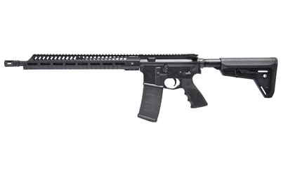 STAG STAG-15 VRST S3 5.56 16