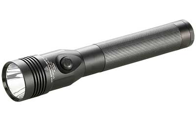 Streamlight Stinger DS LED HL w-AC-DC - 2 holders (NiMH)