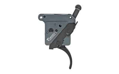 Timney Triggers Hit Trigger Remington 700 Curved 8 oz