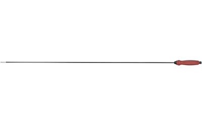TIPTON DCFR 27-45 CAL 44