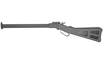 TPS ARMS M6 TKDWN 410/410 3