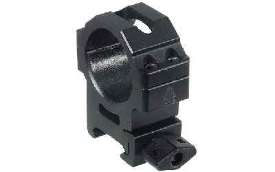 UTG PRO MAX 30MM MED 2PC PCTNNY RNGS