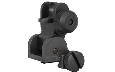 FLIP REAR SIGHT -