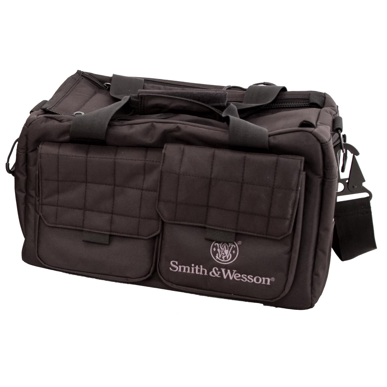 SWA RECRUIT RANGE BAG
