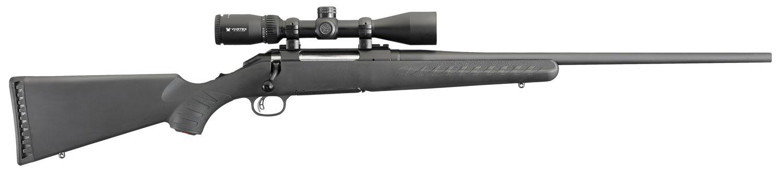 : Pistol Range