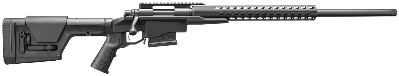 Remington Firearms 84583 700 PCR Bolt 260 Remington 24