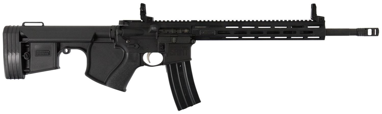 Springfield Armory ST916556BFFH Saint AR-15 *CA Compliant* Semi-Automatic 223 Remington 16