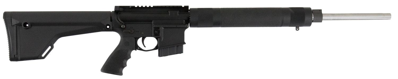 Stag Arms 800003L Stag 15 Super Varminter LH Semi-Automatic 6.8mm Remington SPC II 20.7