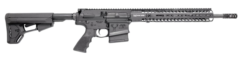 Stag Arms SA800098 Stag 10S M-Lok Semi-Automatic 308 Winchester/7.62 NATO 16