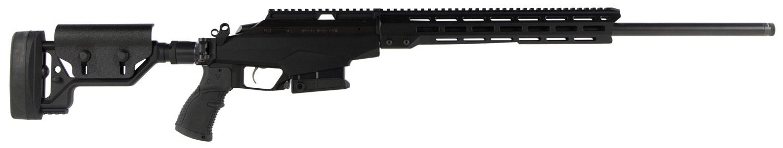 Tikka T3 JRTAC416L T3x TAC A1 LH Bolt 308 Winchester/7.62 NATO 24