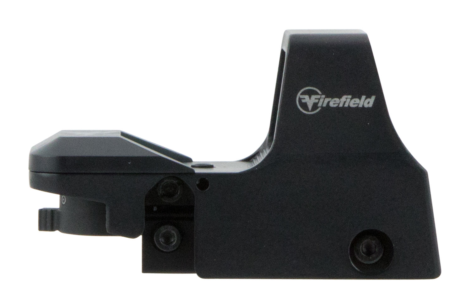 Firefield FF26024 Impact XL 1x 33x24mm Obj  4 Pattern Black Matte CR2032 (1)
