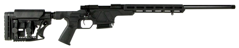 Howa HMAC70622 Mini Action Rifle Bolt 6.5 Grendel 20