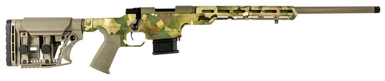 Howa HMAC70642MCC Mini Action Rifle Bolt 6.5 Grendel 20