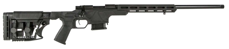 Howa HMAC70722 Mini Action Rifle Bolt 7.62x39mm 20