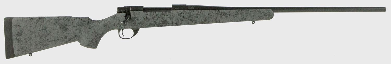 Howa HHS63201 HS Precision Rifle Bolt 30-06 Springfield 22