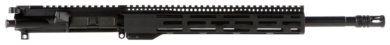 Radical Firearms CFU16762X39H AR-15 FCR Upper 7.62X39mm   16