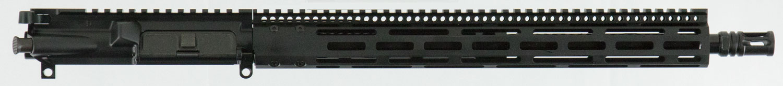 Radical Firearms CFU16762X39HBAR15FCR FCR Upper 7.62x39mm 16