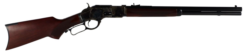 Taylors & Company 204 1873  45 Colt (LC) 10+1 20