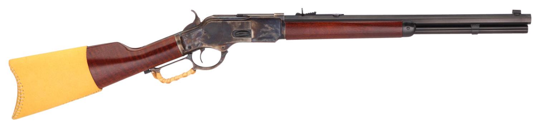 Taylors & Company 2028 1873 Comanchero 45 Colt (LC) 10+1 20