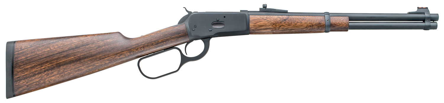 Taylors and Company 700102 1892 Taylor's Huntsman Lever 45 Colt (LC) 16