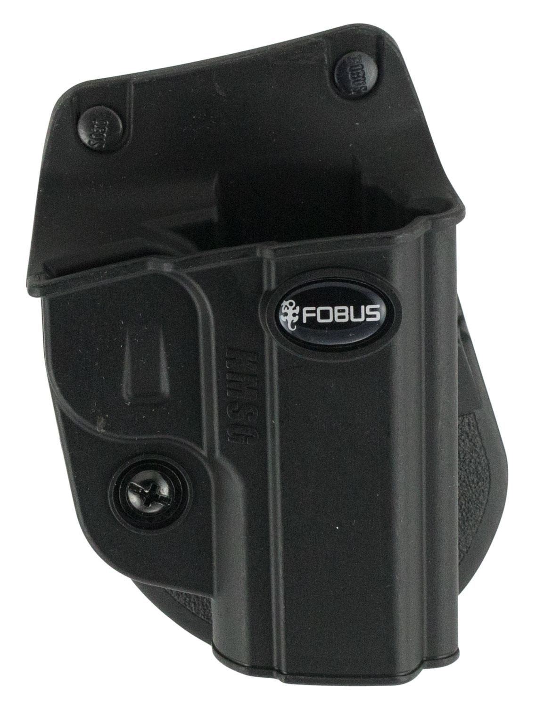 Fobus Evolution Paddle Holster