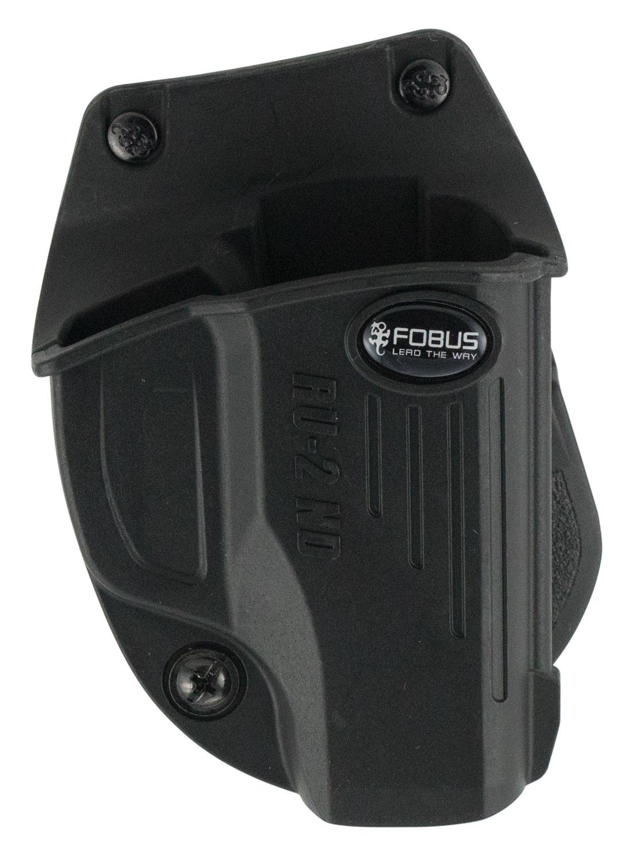 Fobus Evolution Paddle Holster RU2ND