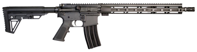 M215 ML15 5.56 MLOK 30+1 16 - MIL-SPEC