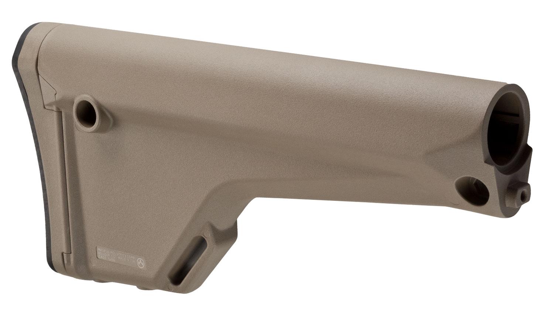 Magpul MAG404-FDE MOE Rifle AR-15 Reinforced Polymer Flat Dark Earth