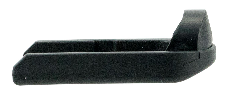 PEARCE MAG BASE PLATE FOR GLOCK GEN5 M17, 19, & 34