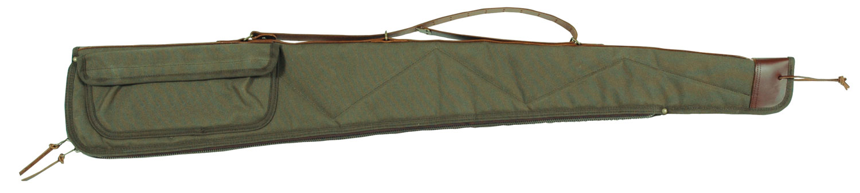 Boyt Harness 14534 Shotgun Case  48