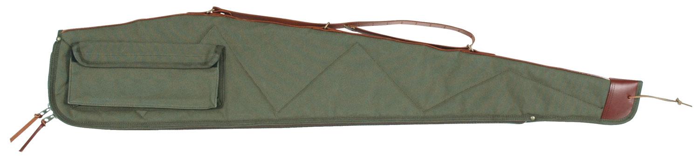 Boyt Harness 14538 Rifle Case  48