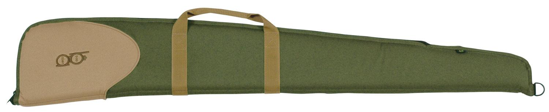 Boyt Harness 16505 Classic Shotgun Case 52