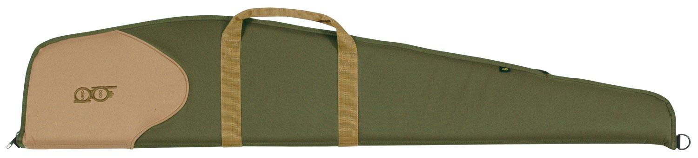 Boyt Harness 16511 Rifle Case  48