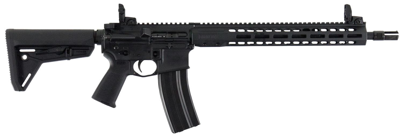 Barrett 17134 REC7 DI Carbine Semi-Automatic 6.8 SPC 16