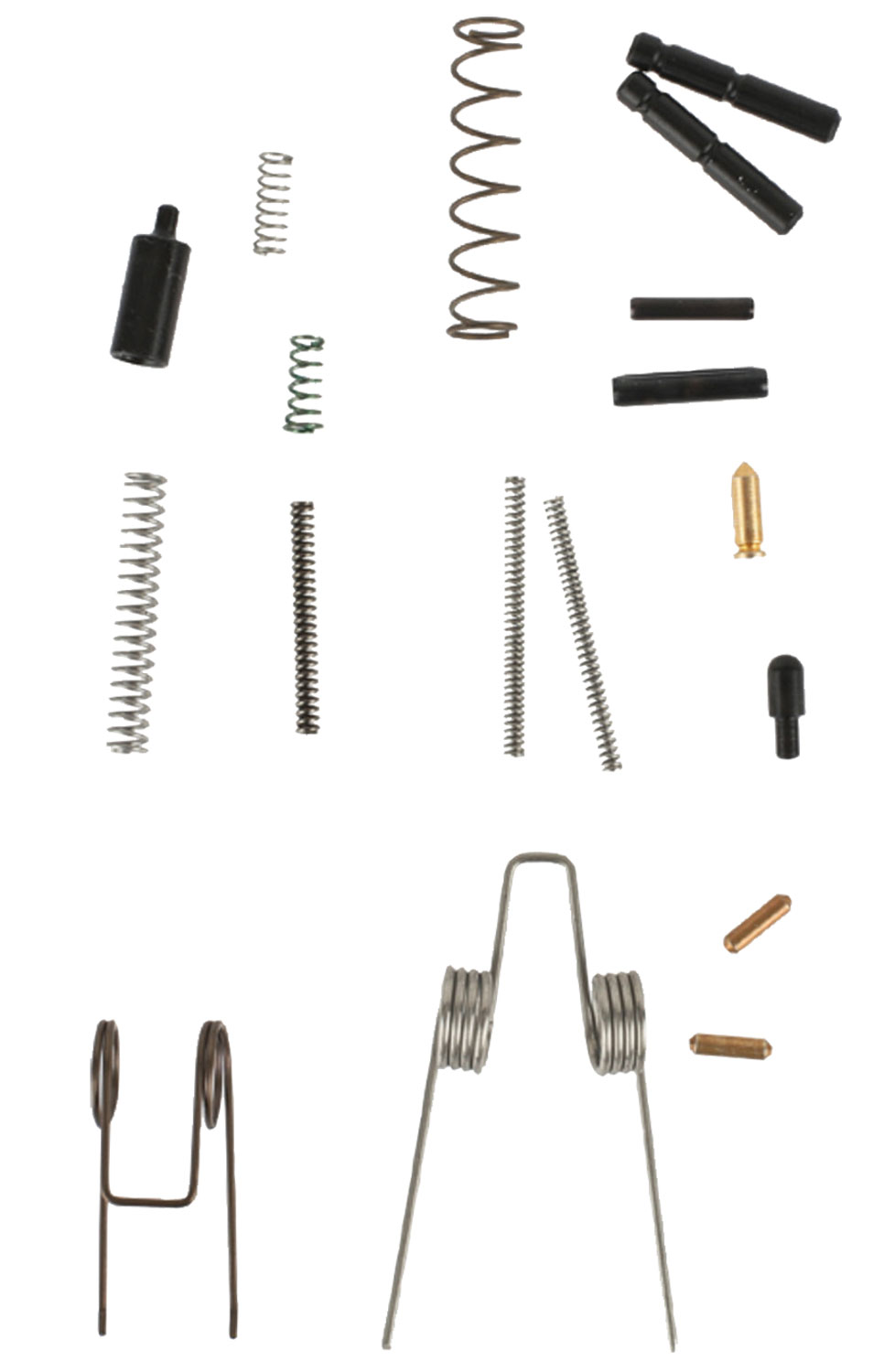 M&P Accessories 1078425 M&P Tactical Gunsmithing AR Oops Kit