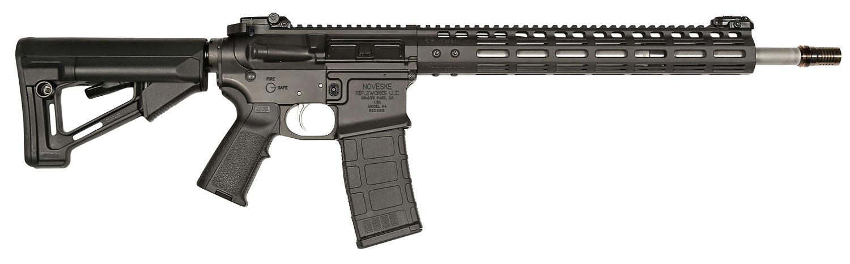 Noveske 02000428 Recon Gen III 5.56x45mm NATO 16