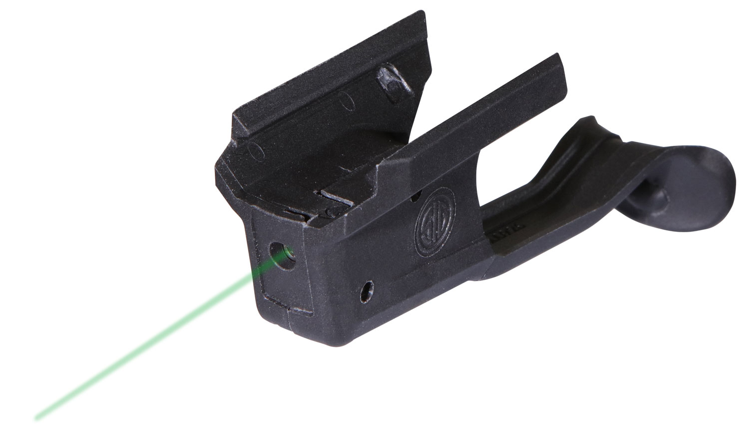 LIMA365 LASER SIGHT P365 GREEN - PISTOL MOUNTED LASER | GREEN